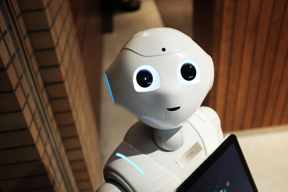 robotisering og automatisering av kundeservice kan bidra med mye positivt i kundesenteret. så lenge du trener opp boten skikkelig
