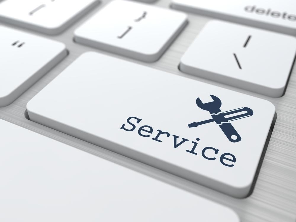 Kundeservice på nett ligger an til å bli den foretrukne kanalen for kundene