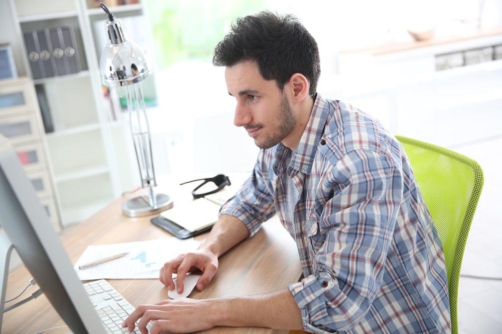Selvhjelp og rask kundeservice går ofte hånd i hånd. Sørg for at dine kunder får rask kundeservice