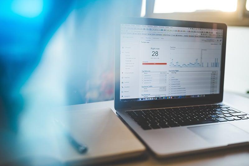 Kundedata og info om atferd vil kunne være med på å gi et fortrinn innen kundeservice og markedsføring