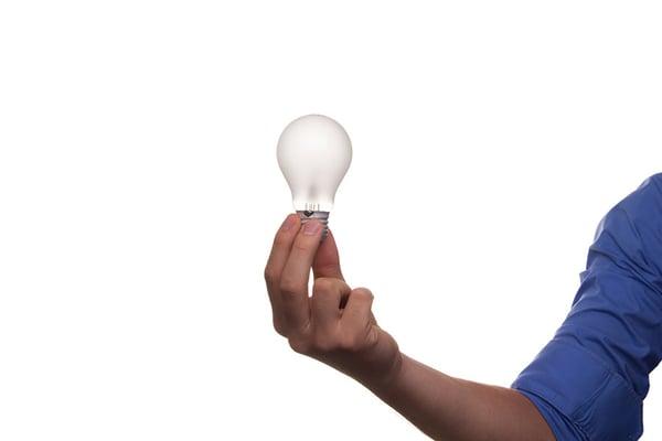 Produktkunnskap er en av mange ting man blir god ved å jobbe i kundeservice