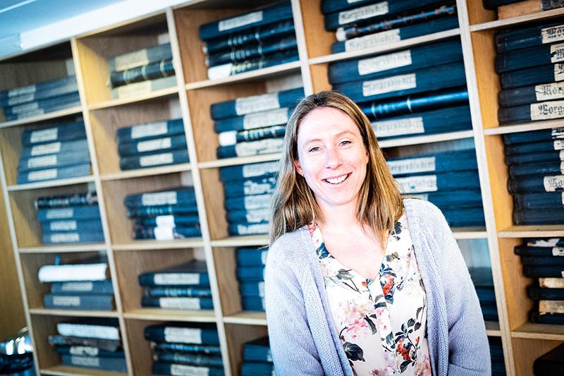 Morgenbladet og proffcom samarbeider på kundeservice