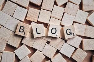 firmablogging kan være med på å ta ditt firma til nye høyder når det kommer til nye leads og kunder
