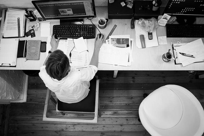 firmablogg kan være relevant for de aller fleste bedrifter, for økt synlighet på nett