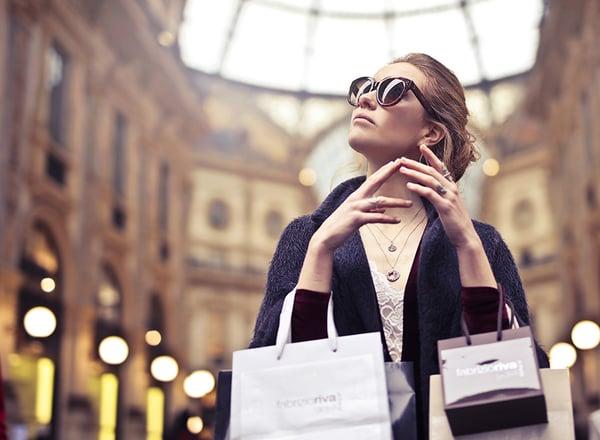 Mystery Shopping kan være en effektiv måte å finne ut hvilken tilstand det er i ditt kundesenter
