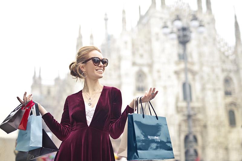 god kundebehandling må til for å skape en god kundeopplevelse. Den ene kan ikke eksistere uten den andre