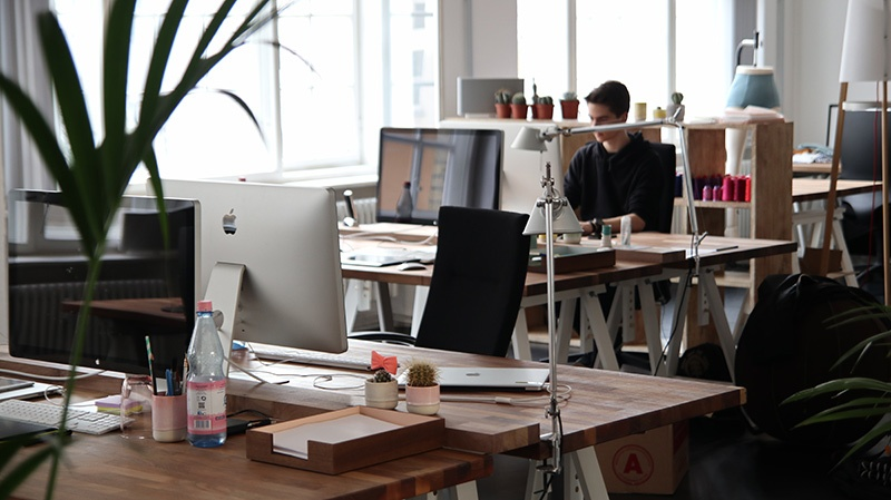 kundeservice kan i høy- eller lavsesong være en utfordring å vite hvordan man skal bemanne