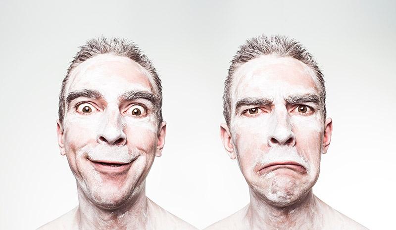 Kundebehandling og kundeservice handler om mye av det samme, men er ikke samme begrep. Hva er forskjellene?