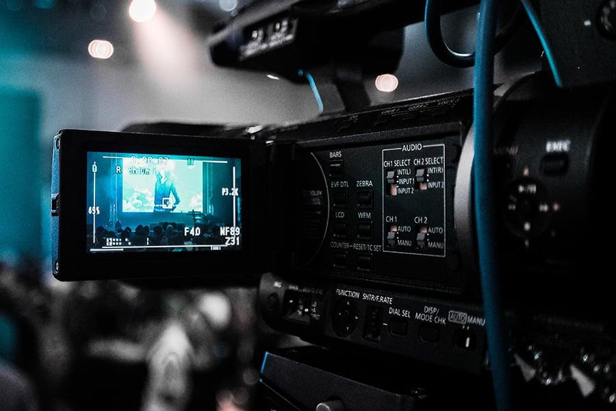 video kan være et godt tiltak for å utløse enda flere salg