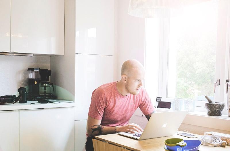 Marketing automation gjort riktig kan bidra til å skape nye leads eller kunder. men det må gjøres riktig. Hvis ikke virker det mot sin hensikt