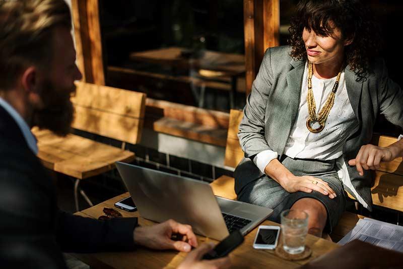 Serviceledelse er viktig for å få de ansatte innen kundeservice til å yte sitt beste
