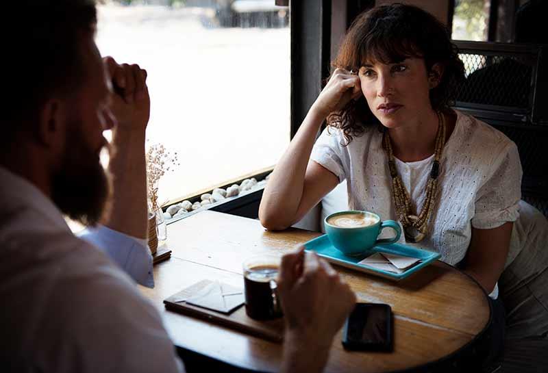 Spredning av negative erfaringer kan gå utover ditt rykte, og burde unngås ved at din bedrift har gode rutiner for oppfølging av kunder