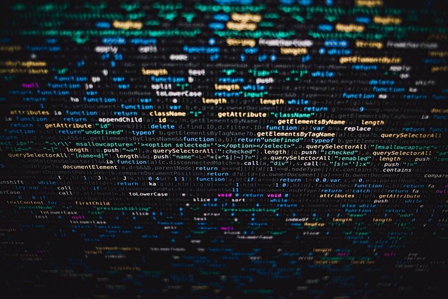 kunstig intelligens har mange ulike ord og uttrykk. Hva betyr de?