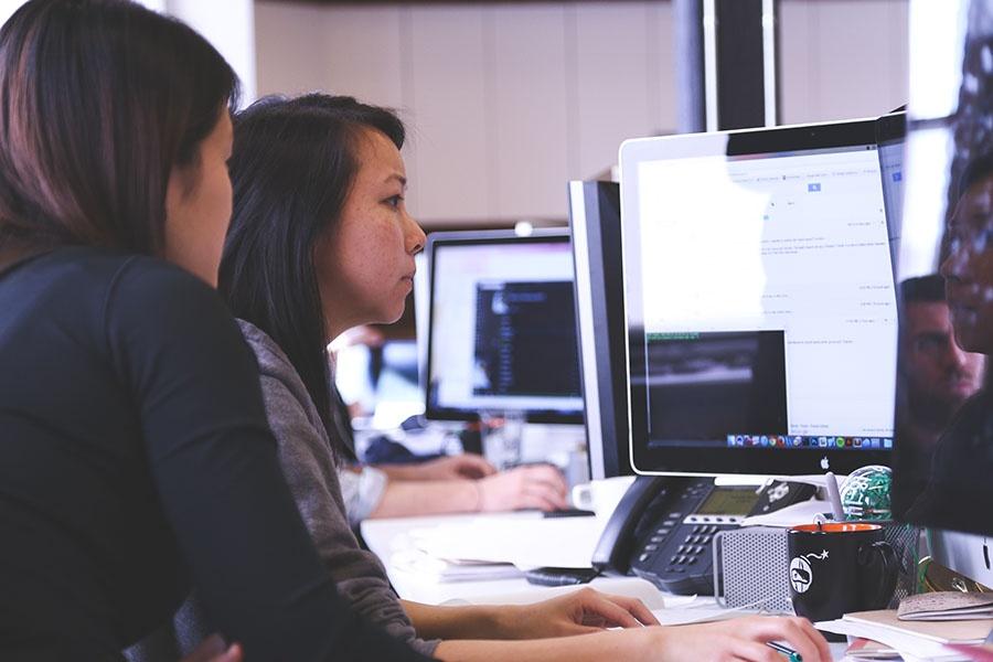 Gode CRM-verktøy er med på å bidra til at effektiviteten i kundesenteret ivaretas