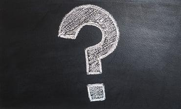 Selvhjelpsløsninger og FAQ er noe kundene dine kommer til å dra mer og mer nytte av i fremtiden