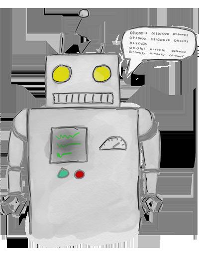 chatbot_proffcom_ai