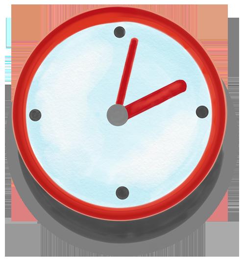 klokke_outsourcing_kundeservice-1