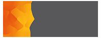 Logo-godkjent-callcenter_RGB kopi