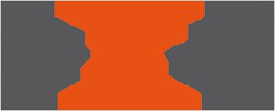 Logo_godkjent_callcenter_A400.png