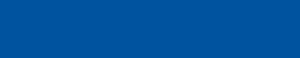 logo_300px