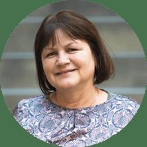 Birgith Hansen, som er avdelingsleder for ProffCom i Tønsberg forteller om hvordan vi jobber med Morgenbladet