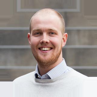 tommy er markedskonsulent i ProffCom AS. Tommy Jobber med hubspot, Google og Facebook