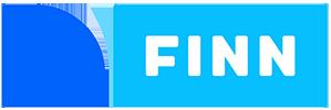 finn.no_logo