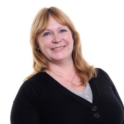 Anne Sandvin Direktør, Kundesenter og Forbrukertrygghet i FINN.no. ProffCom leverer outsourcing av kundeservice til Finn.no