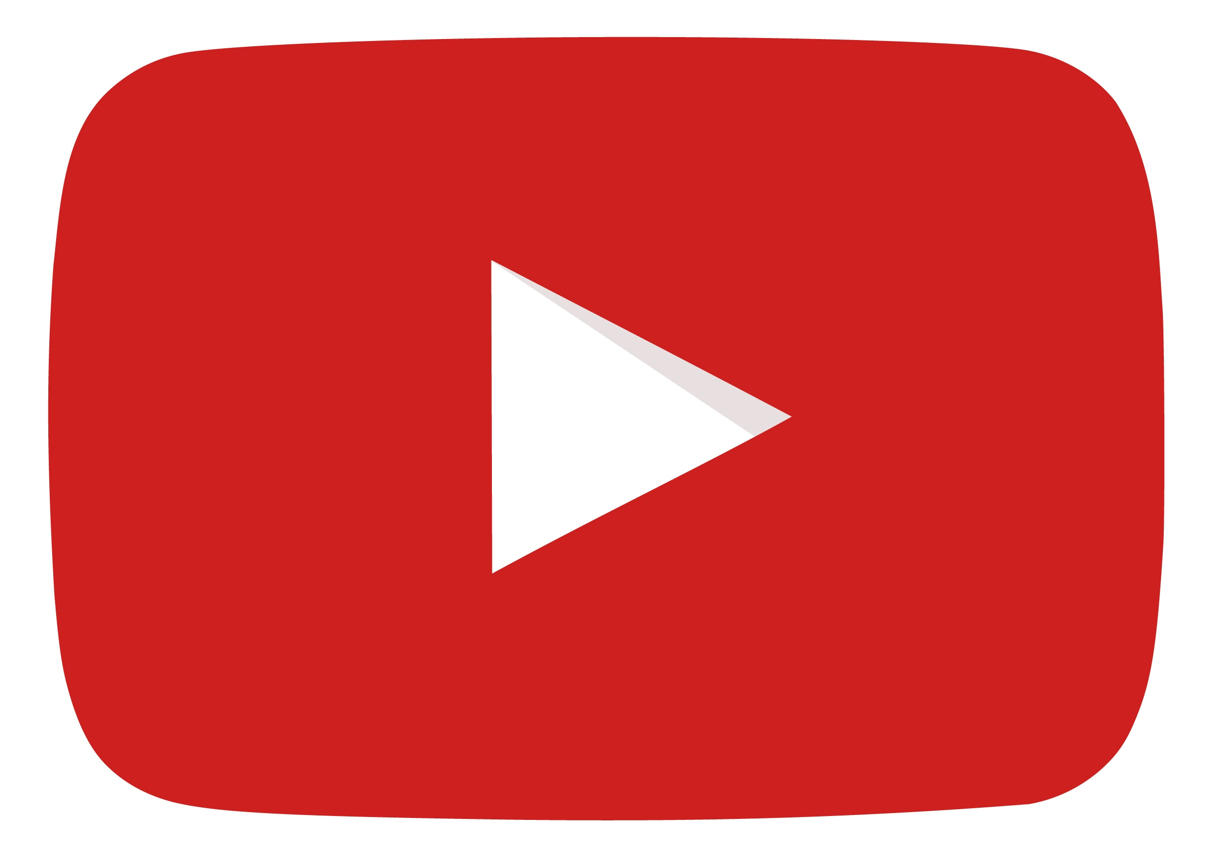 New-YouTube-logo