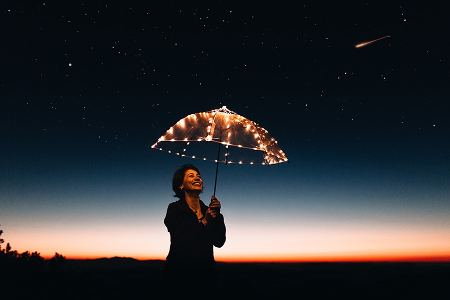 astronomy-dark-dawn-573238