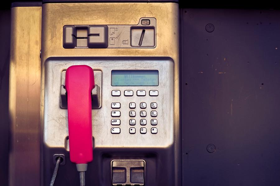 telefon_kundesenter