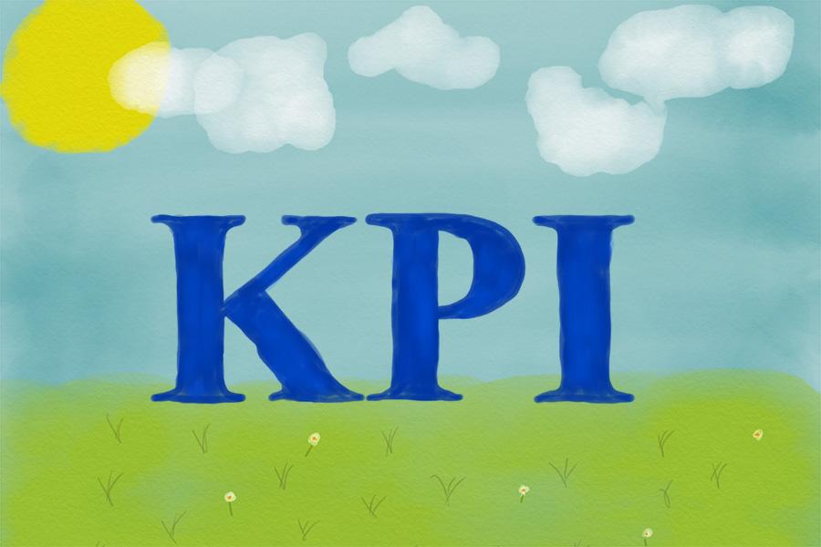 KPI_I_Kundesenteret