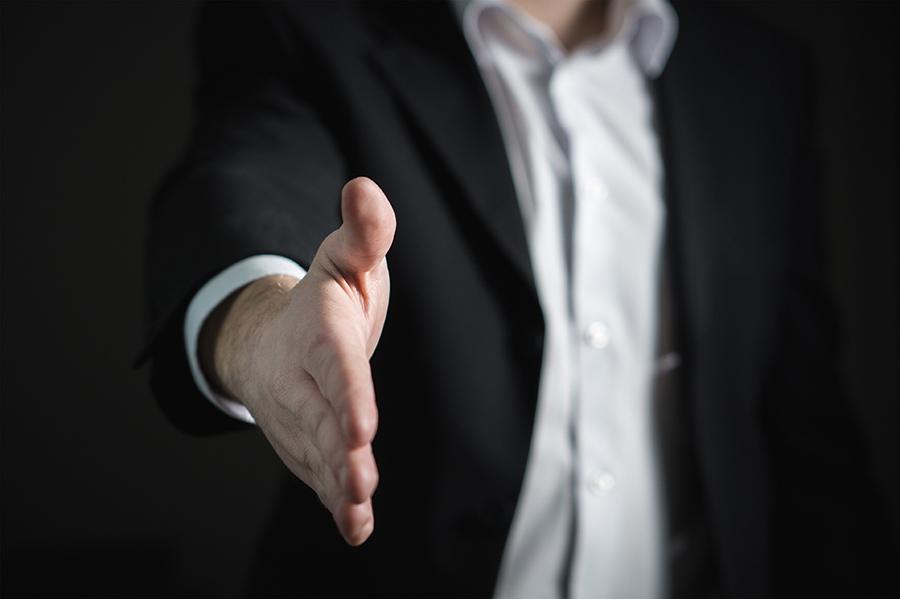 kundeservice_jobbintervju