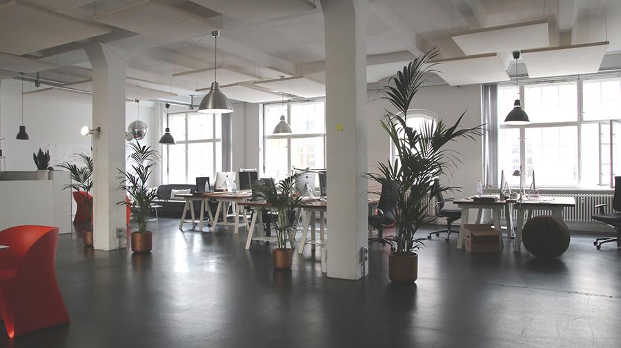 outsourcing_kundeservice_kveldstid