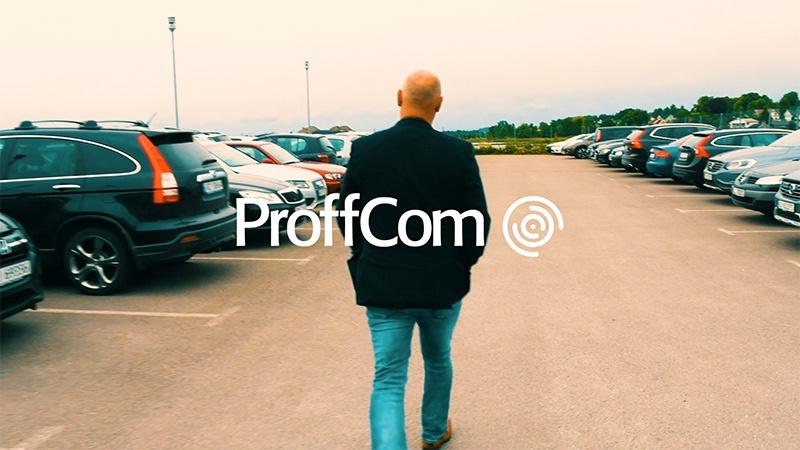 proffcom_videopilot