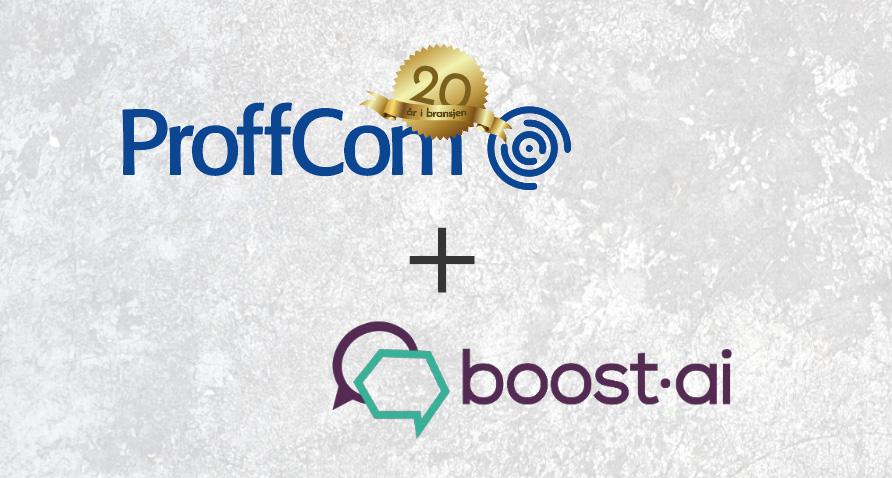 proffcom_boost
