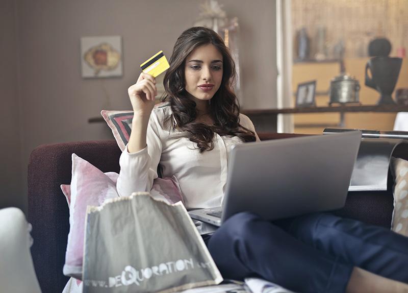 Black friday 2020 kommer til å bidra til økt netthandel og trykk på kundeservice